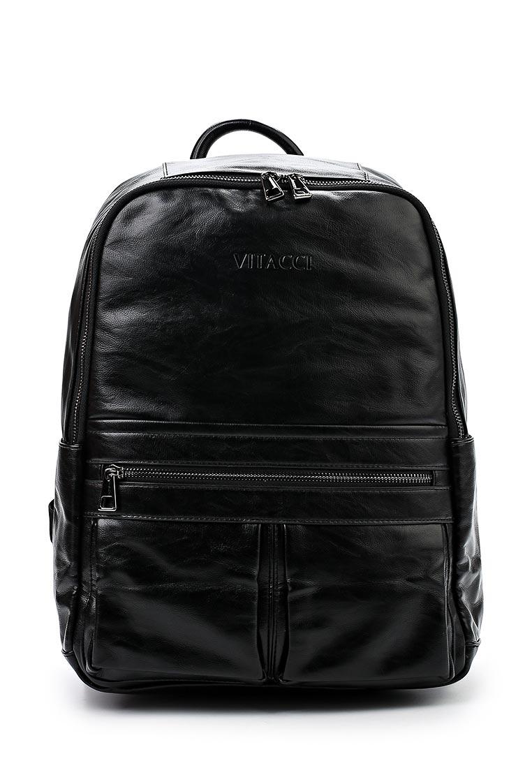 Городской рюкзак Vitacci (Витачи) H0048