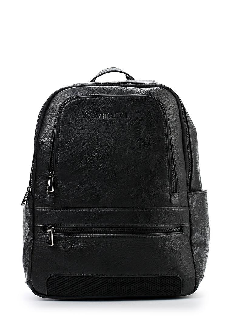 Городской рюкзак Vitacci (Витачи) H0049