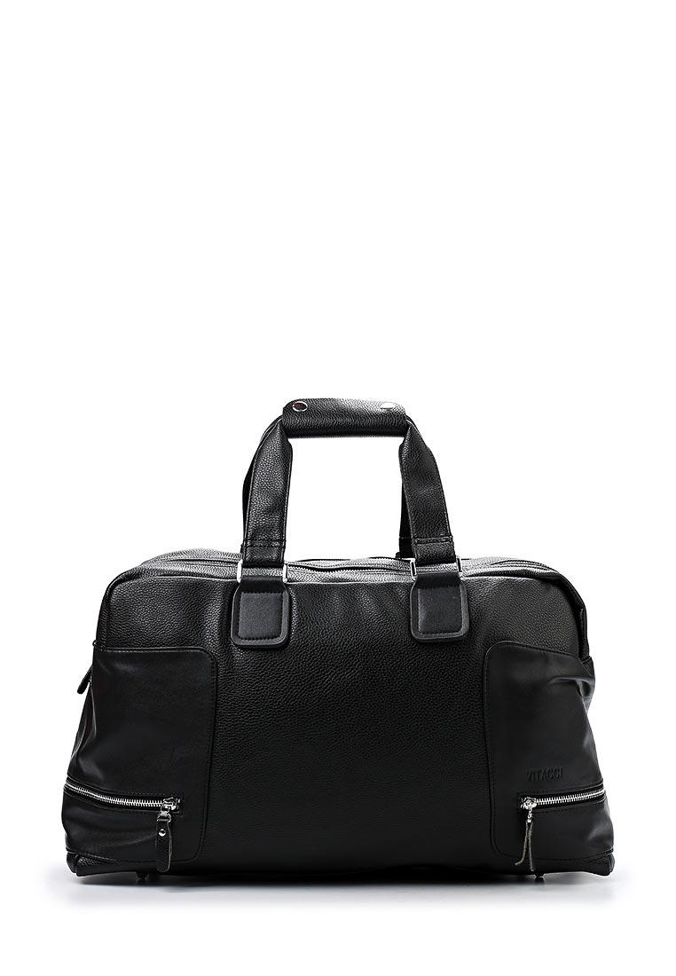 Дорожная сумка Vitacci (Витачи) H0050