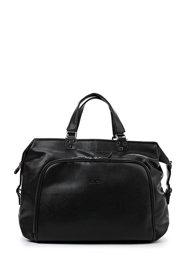 Дорожная сумка Vitacci (Витачи) H0051