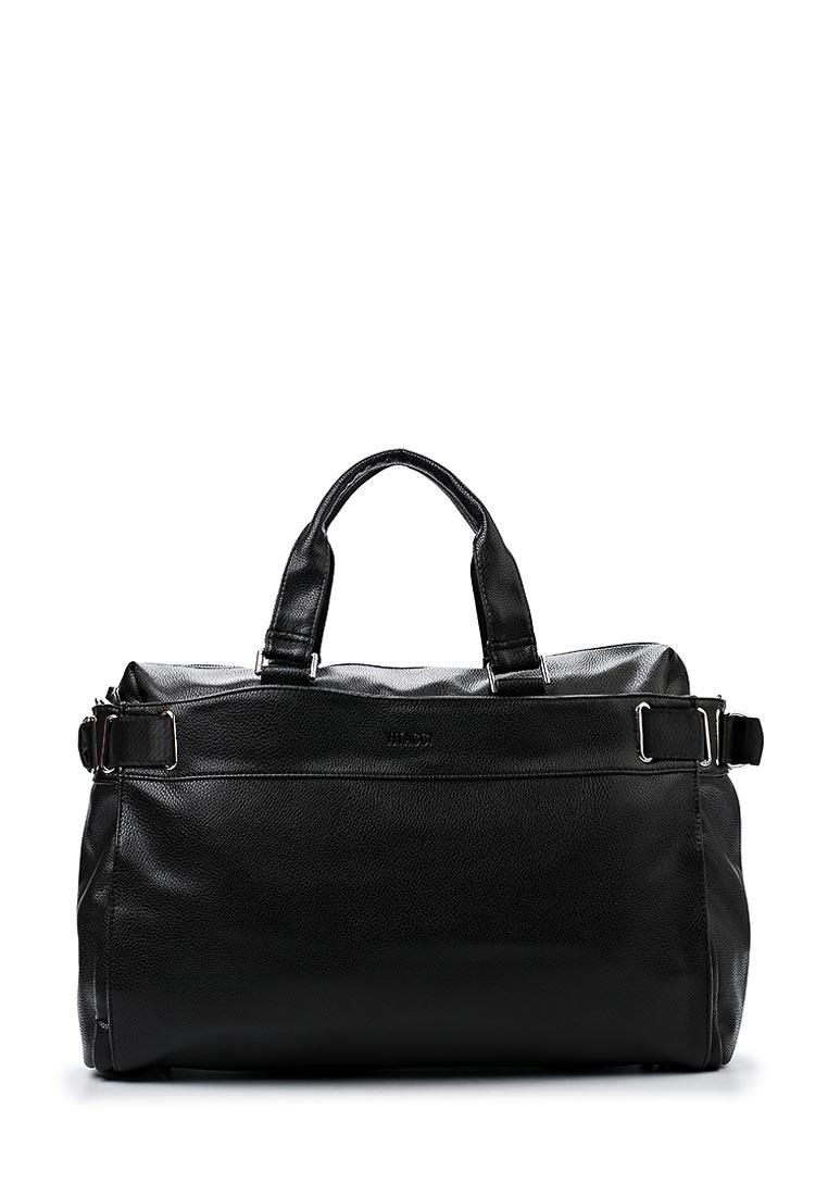 Дорожная сумка Vitacci (Витачи) H0053