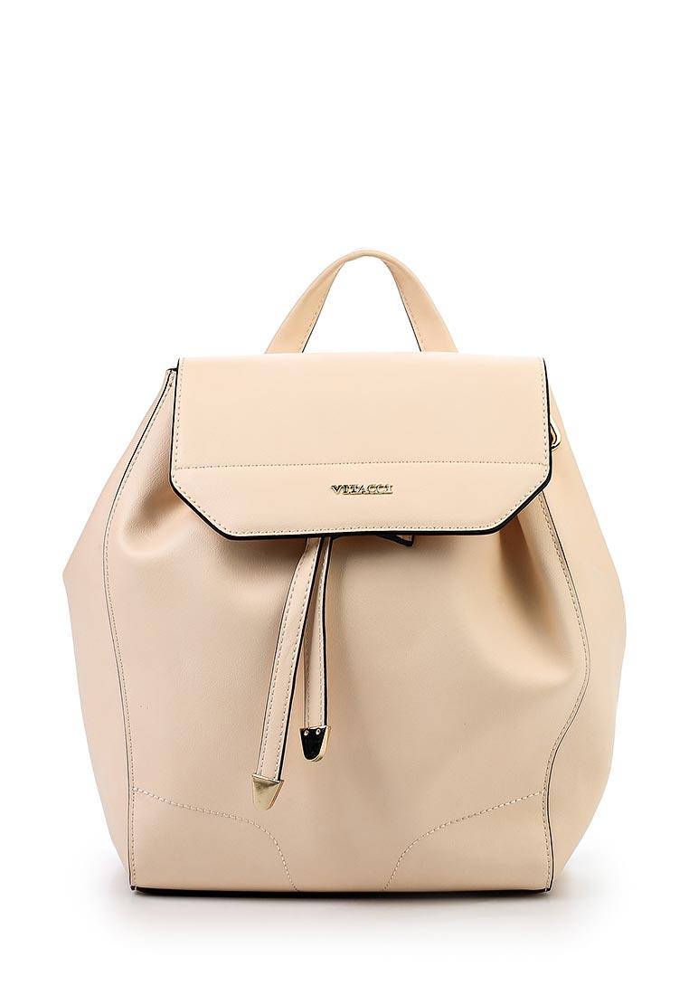 Городской рюкзак Vitacci (Витачи) BD0111