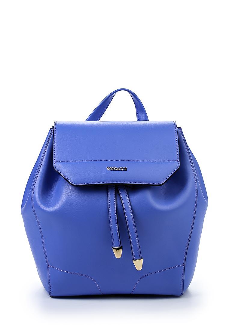 Городской рюкзак Vitacci (Витачи) BD0112