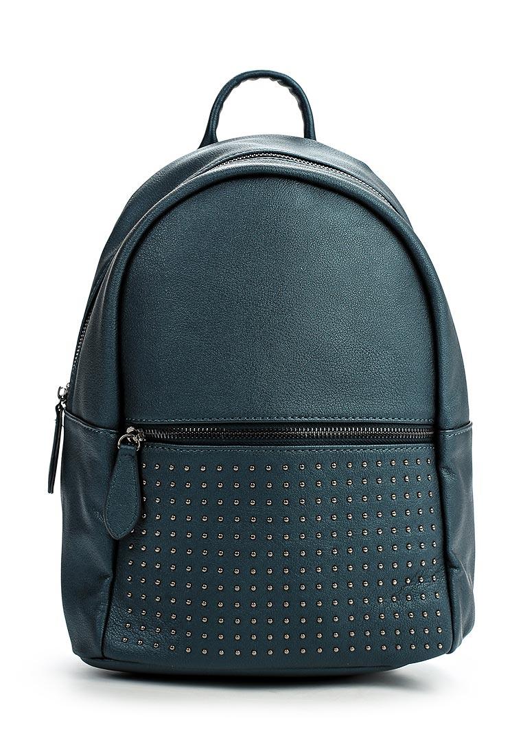Городской рюкзак Vitacci (Витачи) BL0051