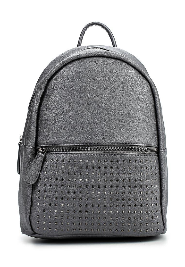 Городской рюкзак Vitacci (Витачи) BL0052