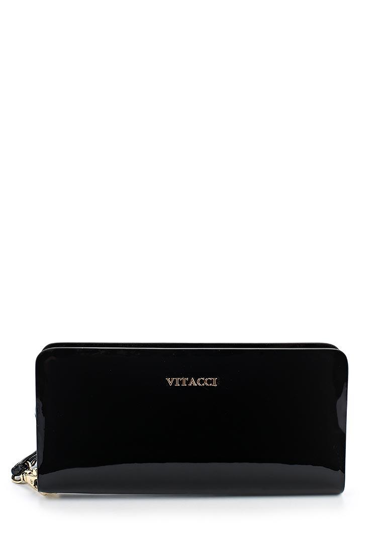 Кошелек Vitacci (Витачи) HS001**