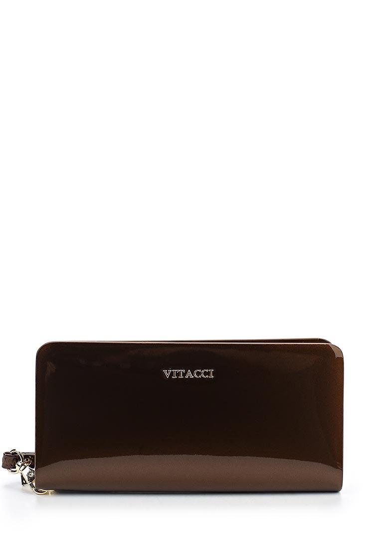 Кошелек Vitacci (Витачи) HS004**