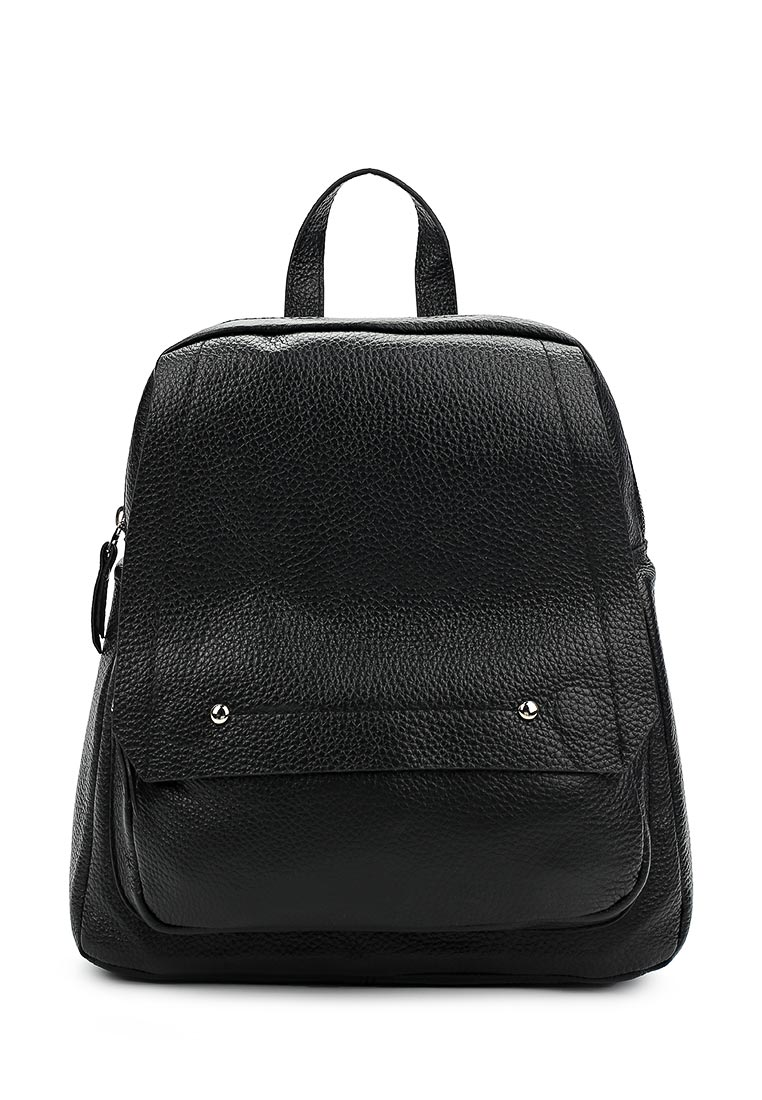Городской рюкзак Vitacci (Витачи) FB006