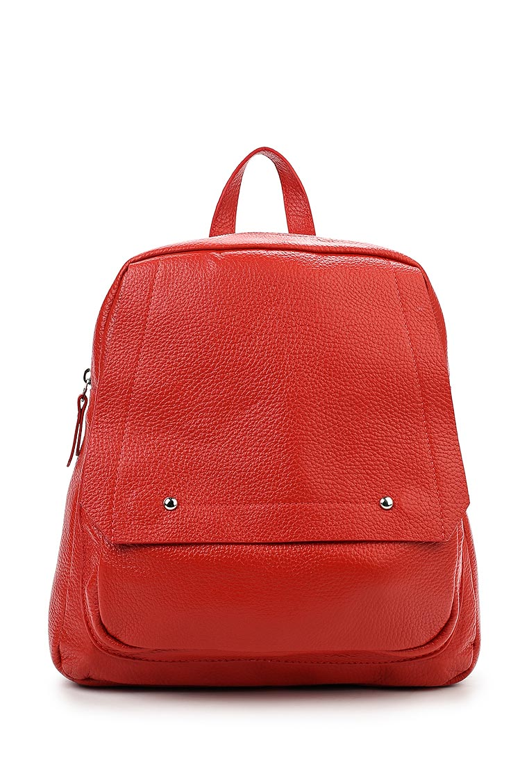 Городской рюкзак Vitacci (Витачи) FB008