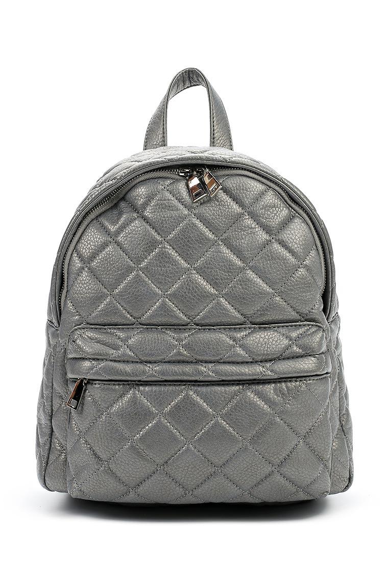Городской рюкзак Vitacci (Витачи) HG0073
