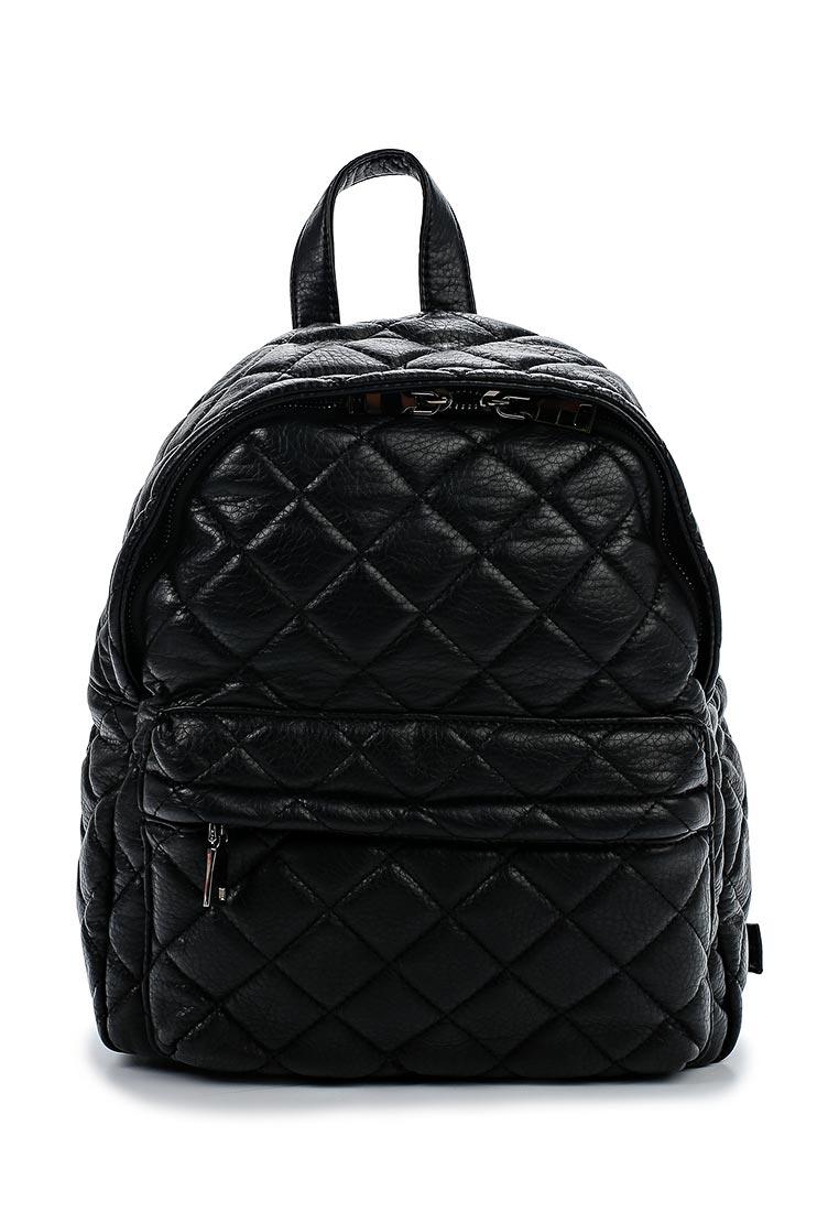 Городской рюкзак Vitacci (Витачи) HG0074