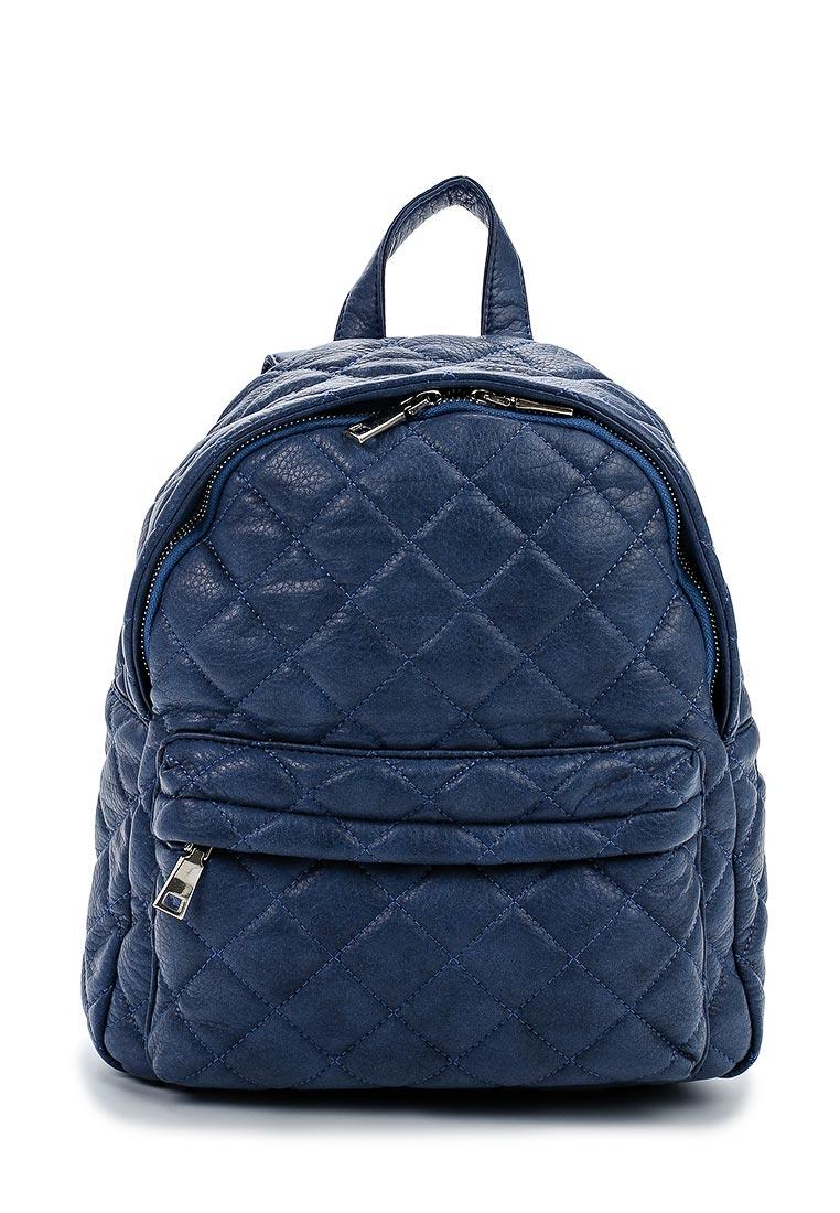 Городской рюкзак Vitacci (Витачи) HG0075