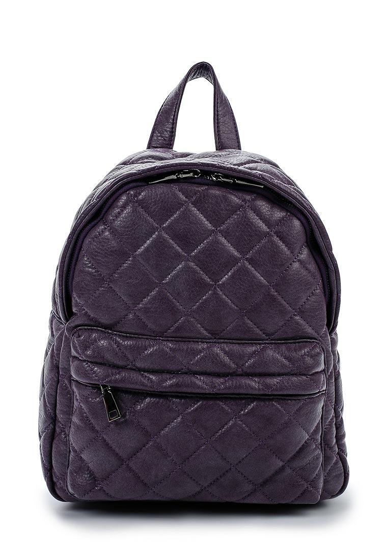 Городской рюкзак Vitacci (Витачи) HG0076