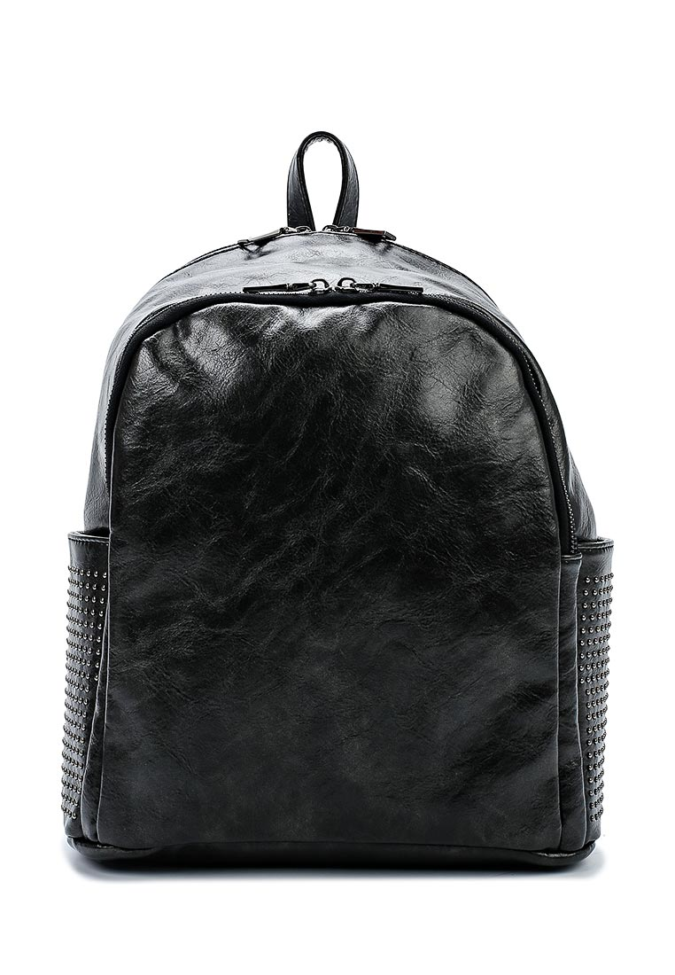Городской рюкзак Vitacci (Витачи) HG0085