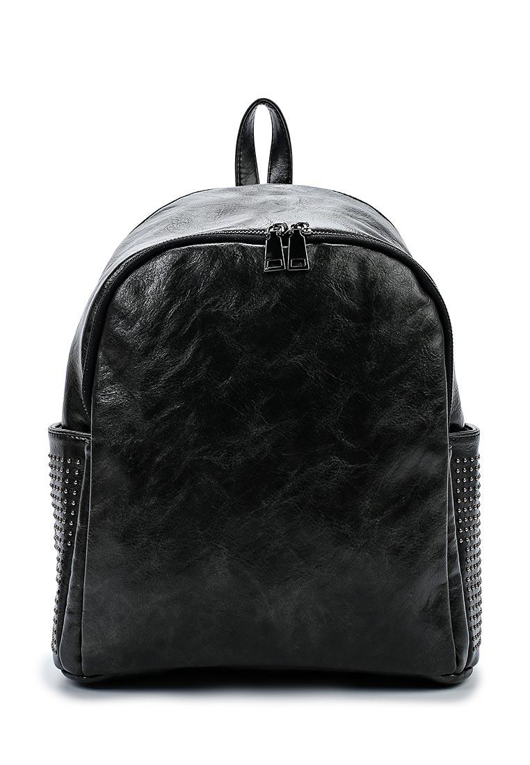 Городской рюкзак Vitacci (Витачи) HG0086