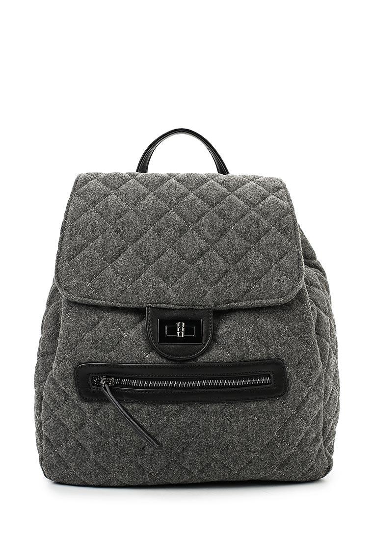 Городской рюкзак Vitacci (Витачи) Y0046