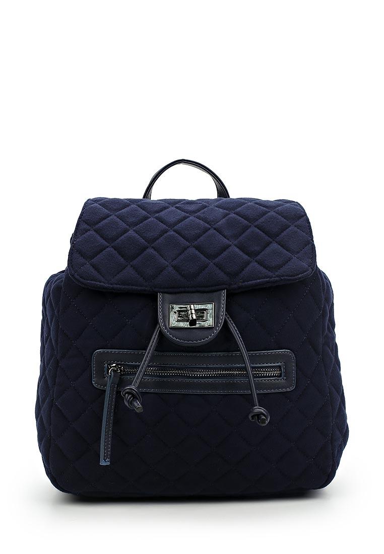 Городской рюкзак Vitacci (Витачи) Y0047