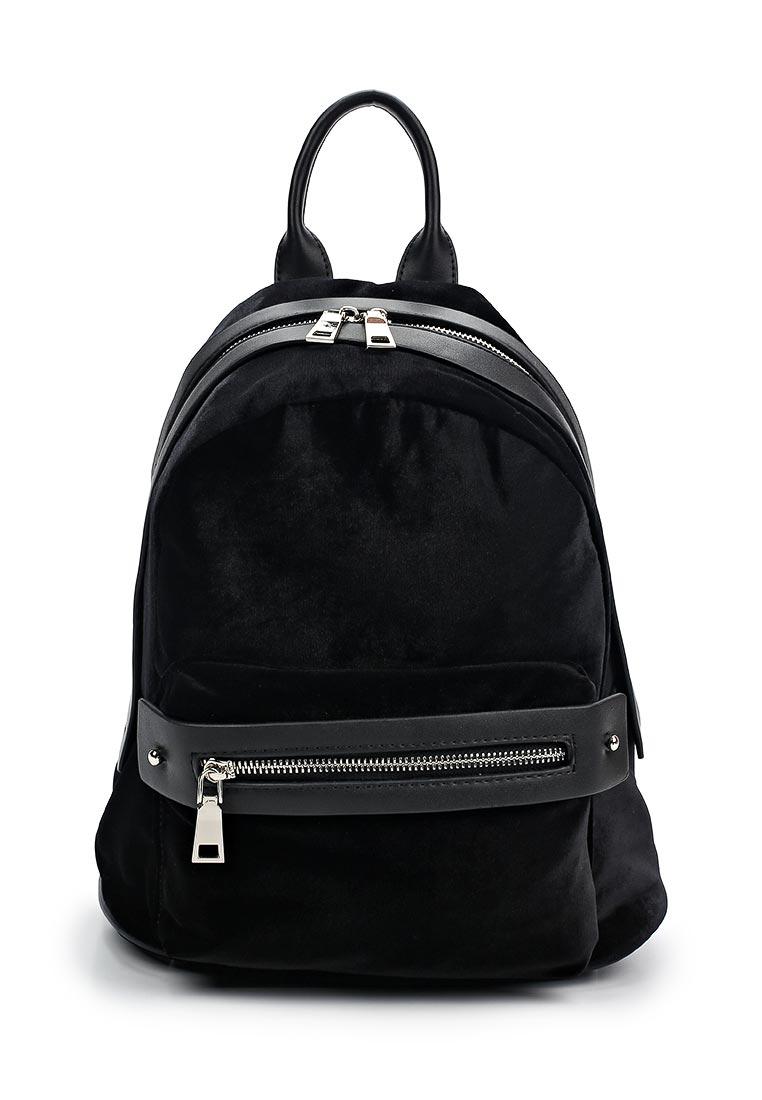 Городской рюкзак Vitacci (Витачи) Y0138