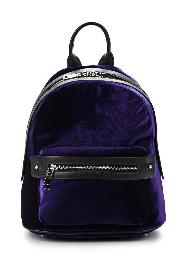 Городской рюкзак Vitacci (Витачи) Y0139