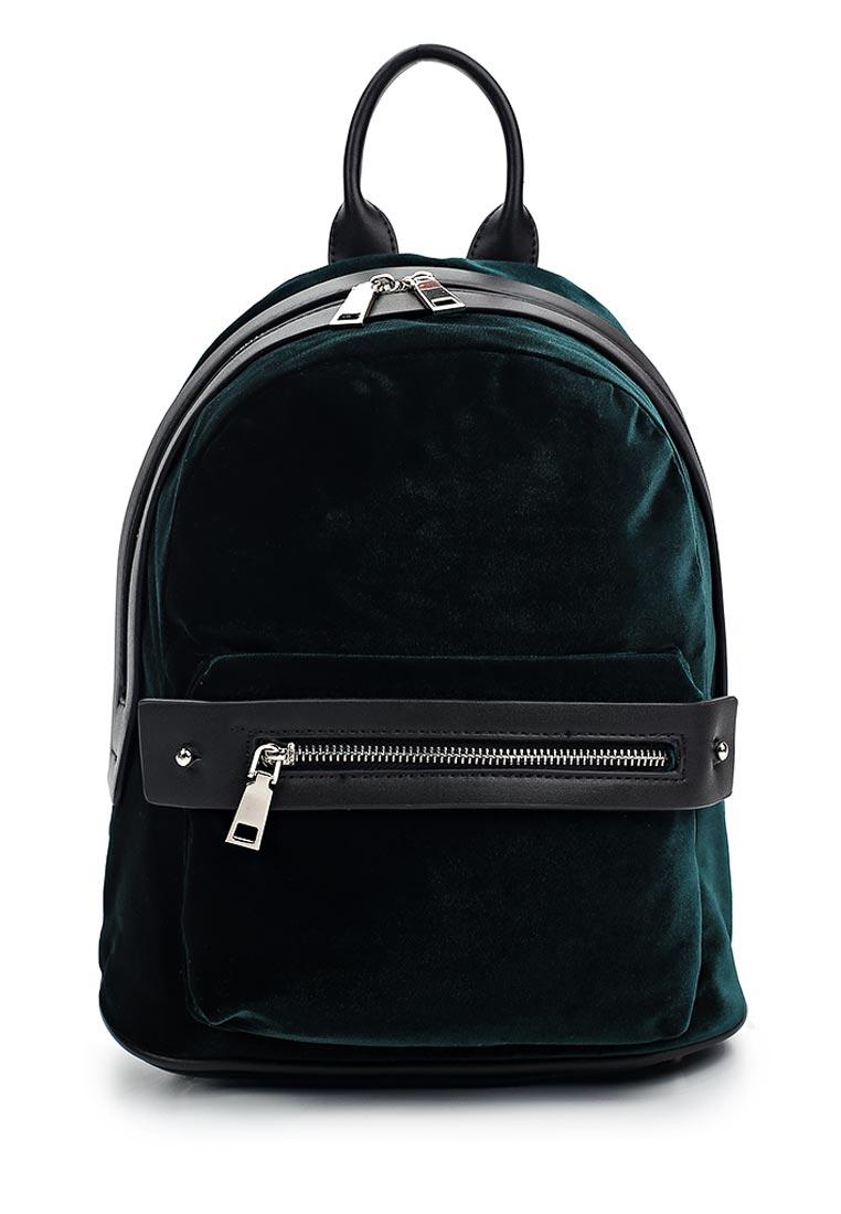 Городской рюкзак Vitacci (Витачи) Y0140