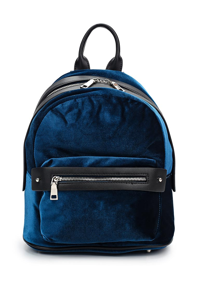 Городской рюкзак Vitacci (Витачи) Y0141