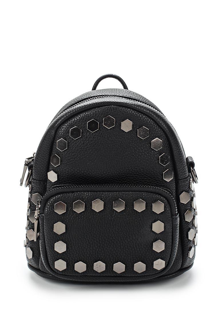 Городской рюкзак Vitacci (Витачи) HG0098