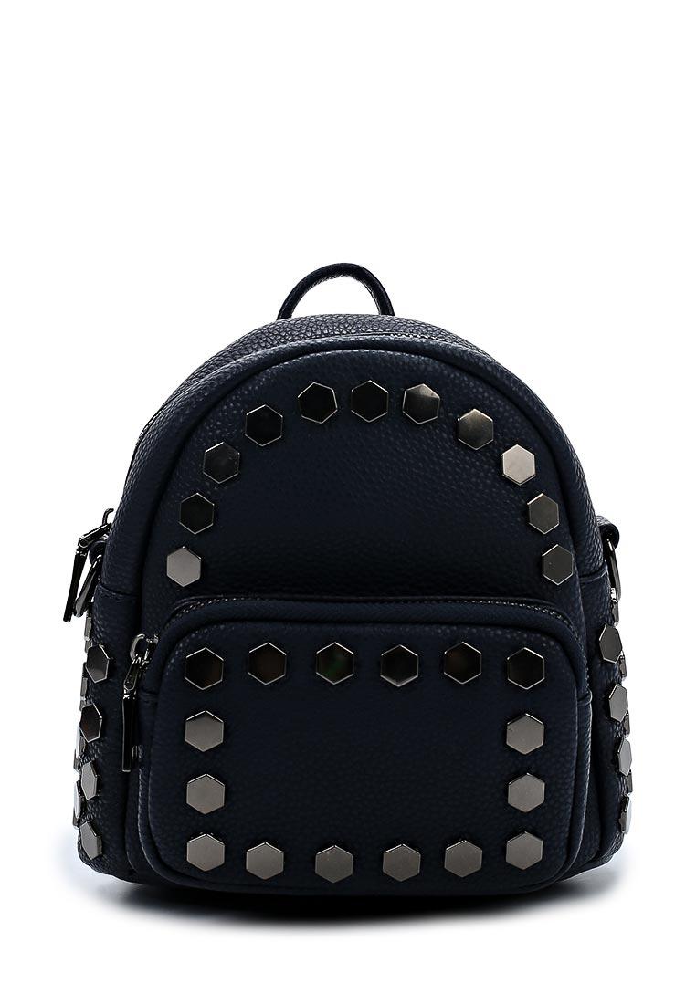 Городской рюкзак Vitacci (Витачи) HG0099