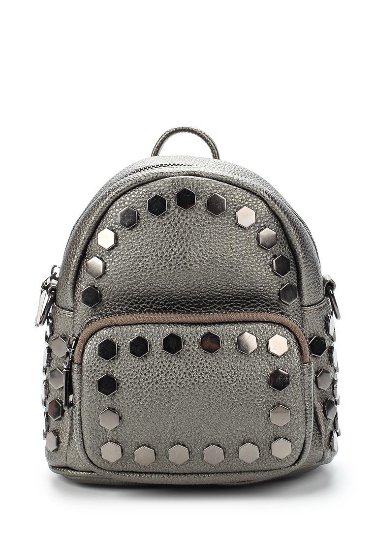 Городской рюкзак Vitacci (Витачи) HG0100