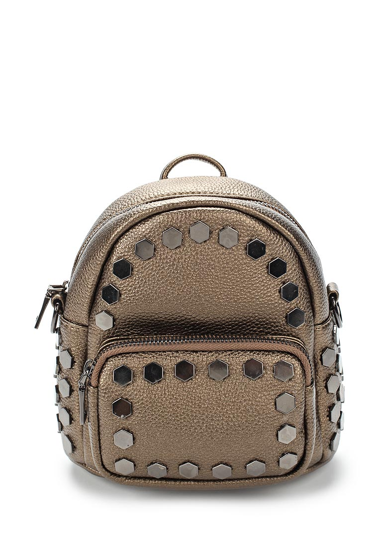 Городской рюкзак Vitacci (Витачи) HG0102