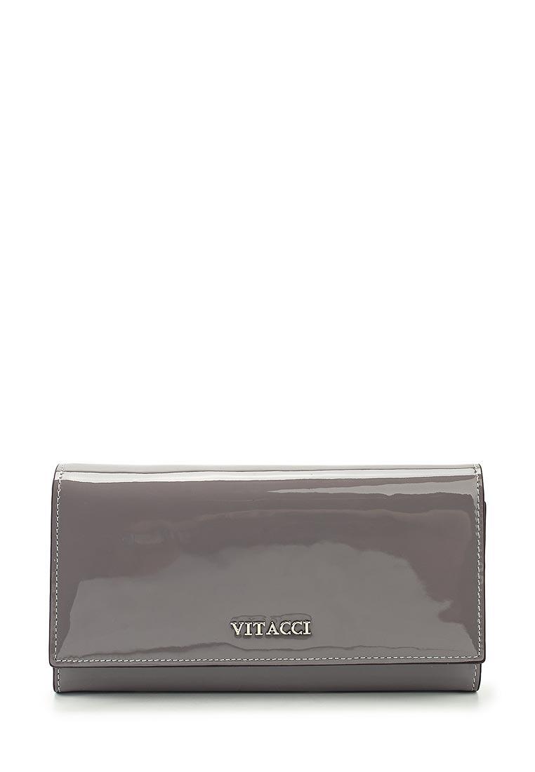 Кошелек Vitacci (Витачи) HS180
