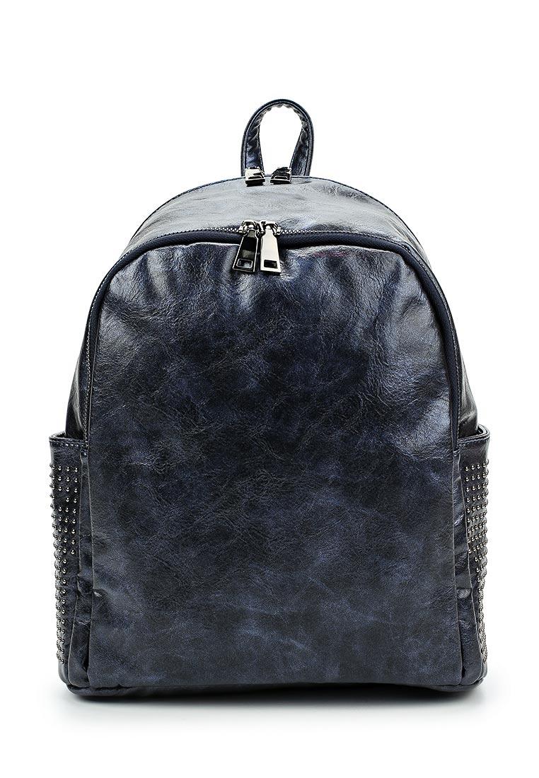 Городской рюкзак Vitacci (Витачи) HG0087