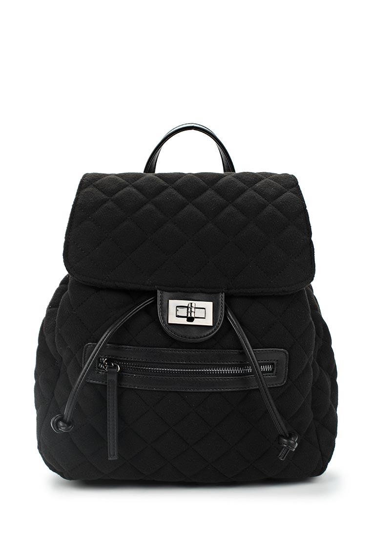 Городской рюкзак Vitacci (Витачи) Y0045