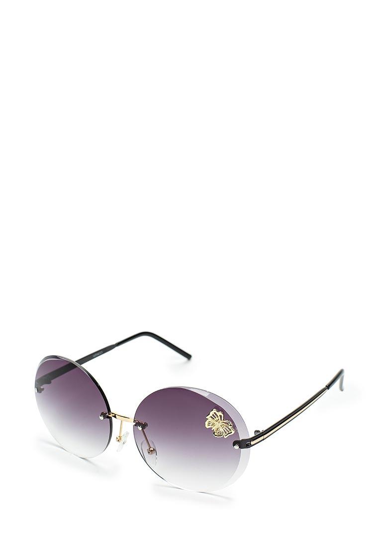 Женские солнцезащитные очки Vitacci (Витачи) G125