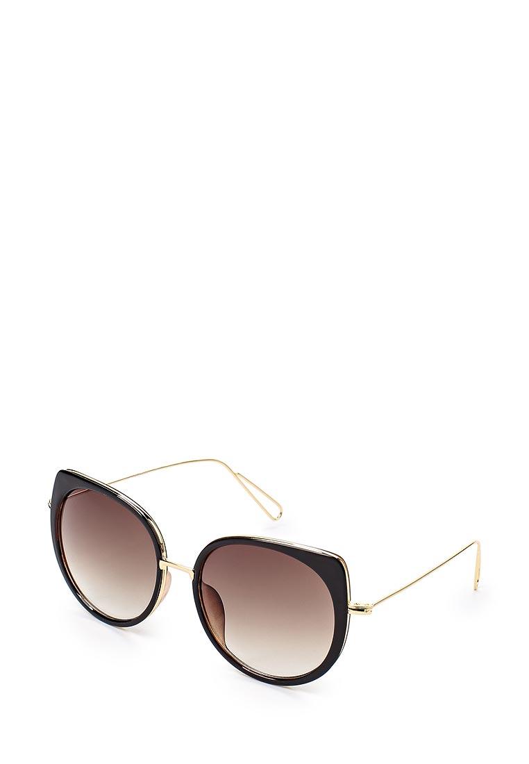 Женские солнцезащитные очки Vitacci (Витачи) O157