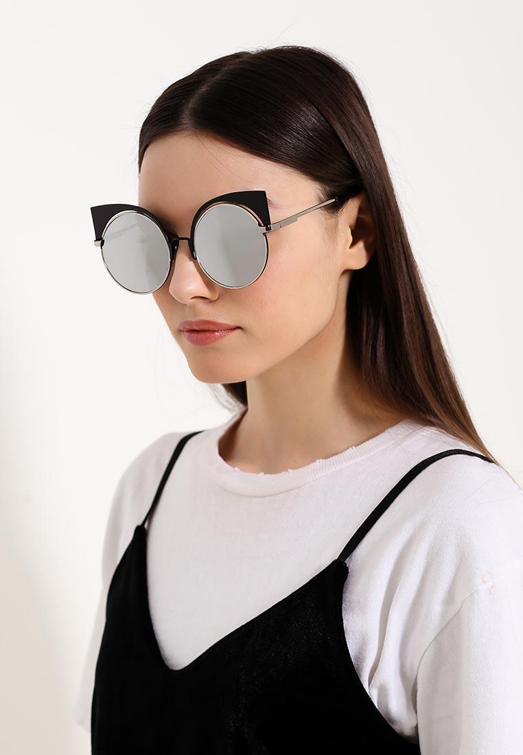 Женские солнцезащитные очки Vitacci (Витачи) SG1110