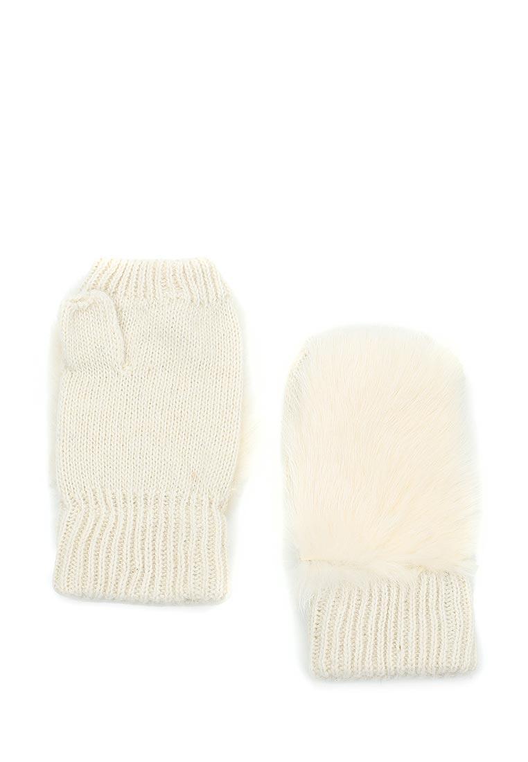 Женские перчатки Vitacci (Витачи) DZ004