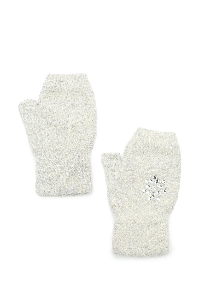 Женские перчатки Vitacci (Витачи) DZ038