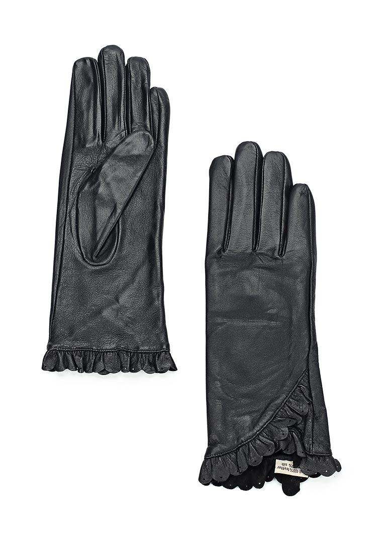 Женские перчатки Vitacci (Витачи) ZF047