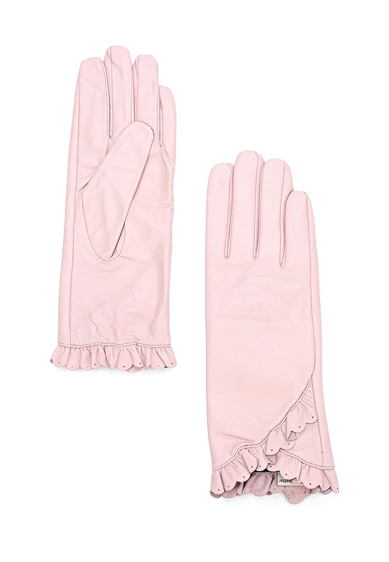 Женские перчатки Vitacci (Витачи) ZF049