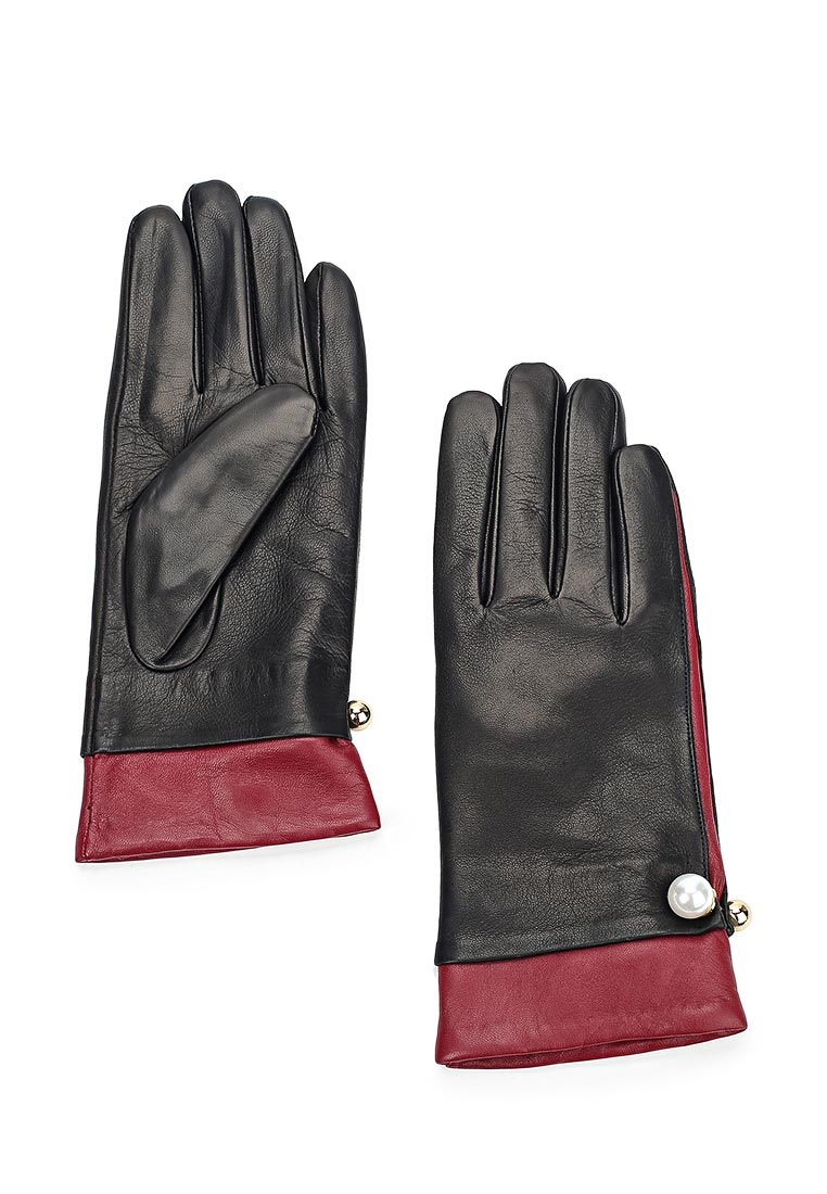 Женские перчатки Vitacci (Витачи) ZF059
