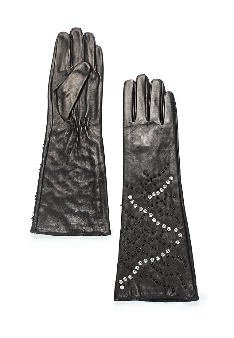 Женские перчатки Vitacci (Витачи) ZF035
