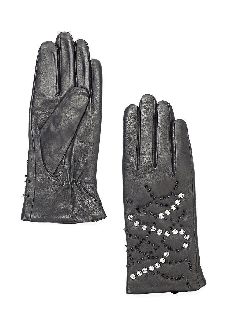 Женские перчатки Vitacci (Витачи) ZF038