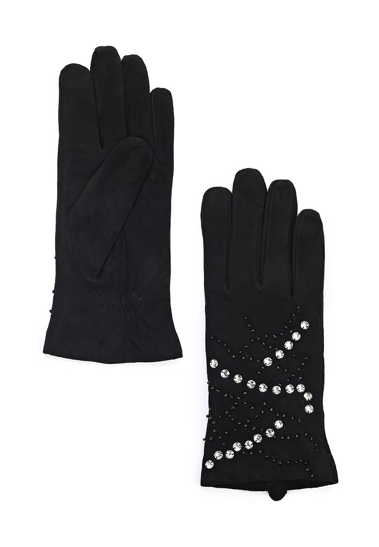 Женские перчатки Vitacci (Витачи) ZF040