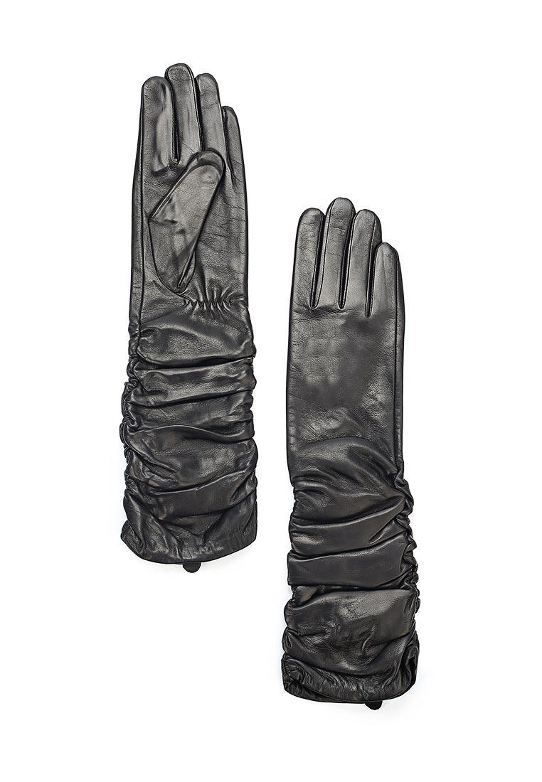 Женские перчатки Vitacci (Витачи) ZF041