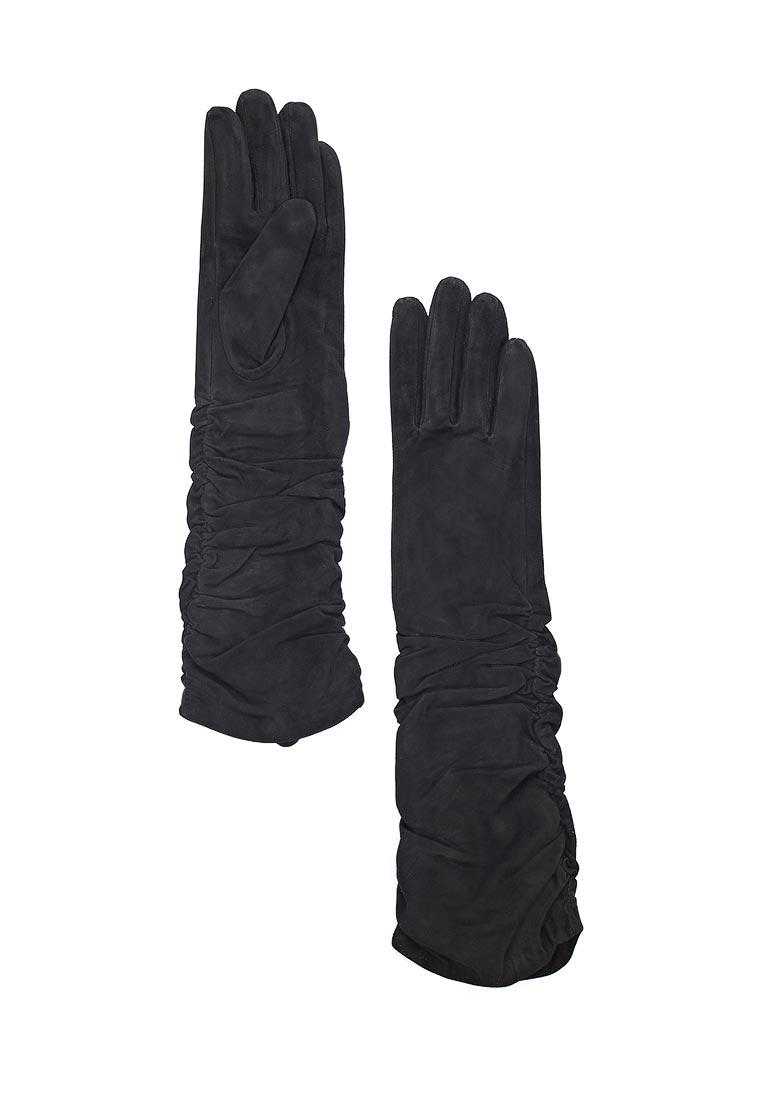 Женские перчатки Vitacci (Витачи) ZF042