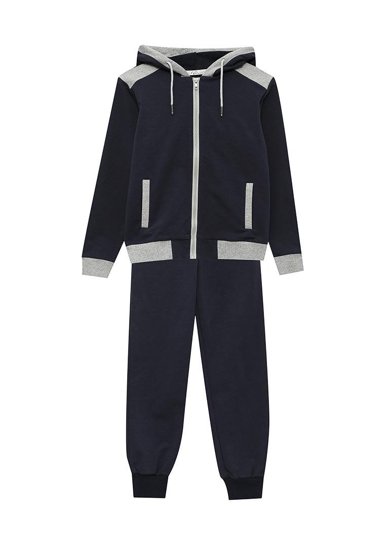 Спортивный костюм Vitacci (Витачи) 1173036-04
