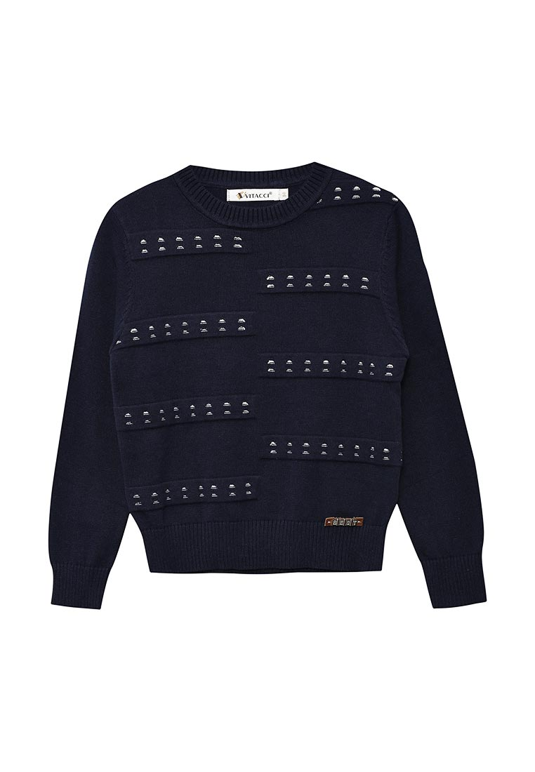 Пуловер Vitacci (Витачи) 1171400-04