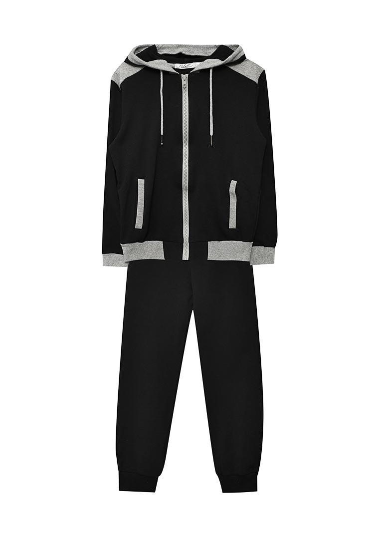 Спортивный костюм Vitacci (Витачи) 1173036-03