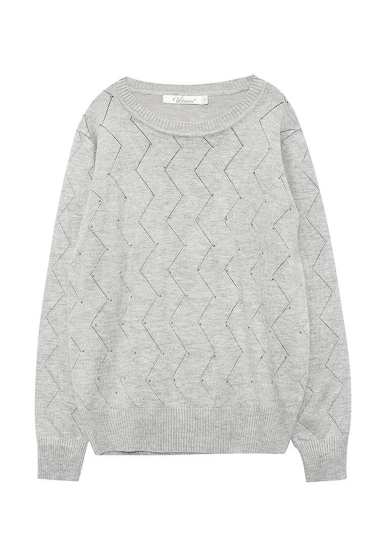 Пуловер Vitacci (Витачи) 2173007-02