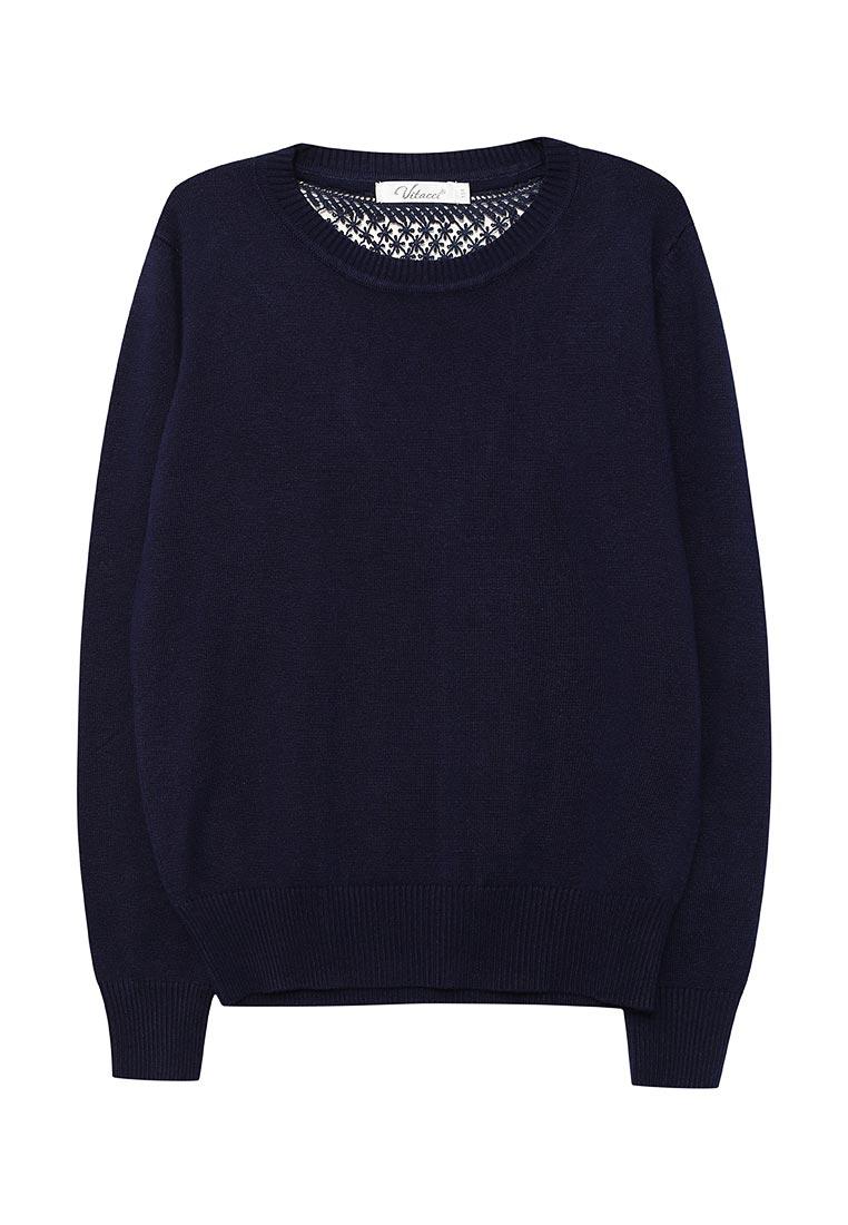 Пуловер Vitacci (Витачи) 2173004-04